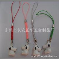 供应各种款式卡通铃铛 圣诞铃铛 手机吊饰铃铛 符合国际环保标准