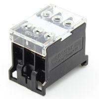 直销13C端子 接线端子 冷压端子 连接端子大量库存批发 低价热销