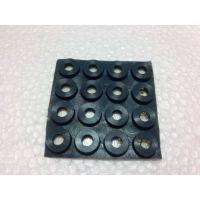 橡胶加工 橡胶垫片 耐高温密封垫片 橡胶制品 欢迎来图定做