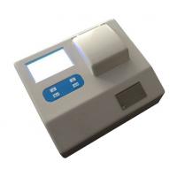 XZ-0142型水质分析测试仪广泛用于水厂、食品、化工、冶金、环保及制药行业等部门,是常用的实验室仪