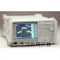 二手R3465A,深圳R3465A价格,爱德万二手R3465A频谱