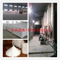 供应广东云浮2500目气流石英粉价格,鑫川矿业厂家直销价格