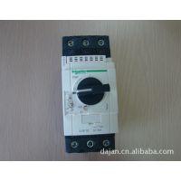 供应 施耐德 GVAD0110 触点模块附件