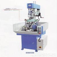 供应欧法利机械提供质量好的数控钻铣床