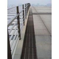 供应停车场沟盖板_洗车服务沟盖板_哪里有沟盖板好的生产厂商?多少钱每块?