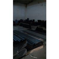 铸铁管厂家 供应柔性排水铸铁管 管件批发