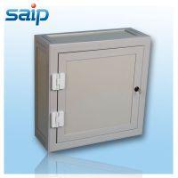 赛普供应多种规格PVC高档防水箱防水接线箱/电表箱/仪表箱 通信箱