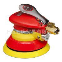 圆形气动打磨机CF-323、圆盘气动研磨机、砂光机