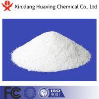 电镀络合剂96%焦磷酸钠厂家