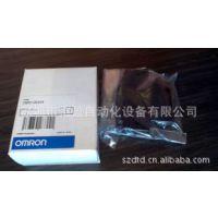 特价销售OMRON欧姆龙 接头C500-CE404