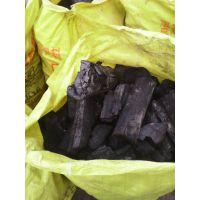 供应【生产厂家】供应安阳烧烤用机制木炭|杂木炭