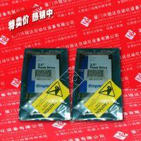 供应3HAC16917-1,ABB 优质产品,低价供应