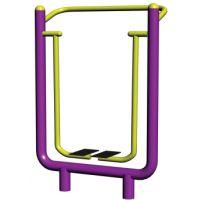 供应供应户外小区广场优质健身器材