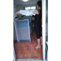 供应浙江食品厂白色PVC防水防油袖套耐磨耐寒耐油污