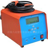 济南八达BDDR400V电熔焊机厂家生产