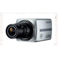 三星SCB-2001P 低照度枪式摄像机