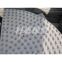 耐磨含油尼龙衬板_科通橡塑厂家直销(图)_耐磨损含油尼龙衬板