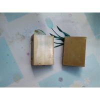 铝型材喷涂前处理黄色铬化剂、铝合金化学氧化剂