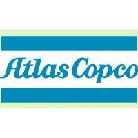 瑞典Atlas Copco压实设备