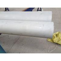 重庆S30403不锈钢管 不锈钢无缝管 不锈钢板 不锈钢圆钢 不锈钢管件 不锈钢法兰