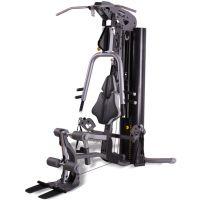 苏州健身器材综合训练器科洛奇力量器材综合训练身体各部分肌肉