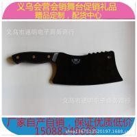 厂家批发优质德国黑金钨钢刀 正宗黑金冰点钨钢刀 炮弹钢刀
