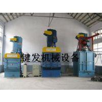 喷砂机 键发供应喷砂机在 东莞市 寮步镇