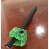 供应电表接线夹_科易电表接线夹让电表取电接线无需停电