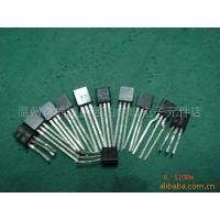 供应可控硅、EC103M、PO111DF、03P4M、2P4M、CR03、LM97A8等