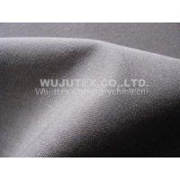 310gsm Oxford Canvas Plain Weave Tencel Cotton Fabric