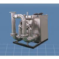 天健牌污水提升设备/TJP污水提升一体化设备
