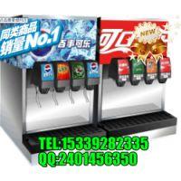 西安碳酸饮料汽水机品牌