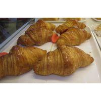 无锡烘焙饼店开店指导 蛋糕店选址 创业风险评估