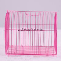 29041动物饲养笼 鸟笼小学科学 教学仪器 实验器材