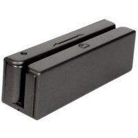五一大优惠:IC刷卡器、ID读卡器、磁条刷卡器、小票打印机打折~