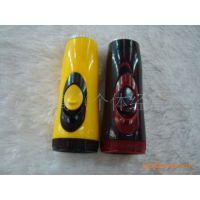 厂家直销塑料干电池手电筒 小台灯 LED电筒