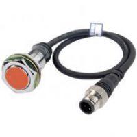 Autonics(奥托尼克斯)传感器PR12-4DN PR12-2DN