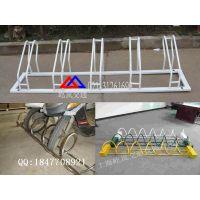 自行车挡轮锁 自行车挡轮器 自行车车轮锁