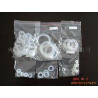 供应硅橡胶密封件/橡胶制品/硅橡胶杂件