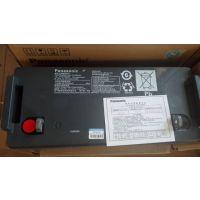 松下LC-P12200ST松下蓄电池12v200AH价格