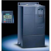 供应西门子6SE6420-2UD22-2BA1变频器