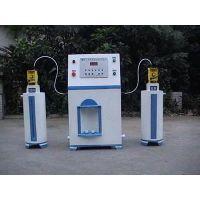 供应电解法二氧化氯发生器