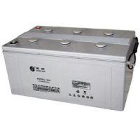 供应上海圣阳蓄电池12V80AH