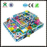 供应儿童淘气堡图片,价格,加盟,采购 广州奇欣QX108E