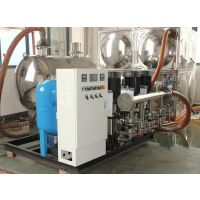 湖南郴州箱式供水设备厂家直销包运费物美价廉
