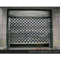 平阳路专业安装维修各种卷帘门玻璃门伸缩门定做百叶窗