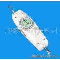 进口拉力计NK-10指针式测力仪表推拉力计nk特价供应nk-10