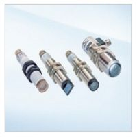 德国 施克SICK   WT24-2B410S25   传感器    询价