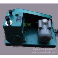 真空泵 旋片式真空泵 皮带式真空泵 大型真空泵 增压泵-扩散泵
