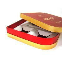 礼品包装盒定制包装盒包装盒定做印刷礼盒包装 厂家直销定做纸盒